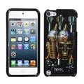 BasAcc Ancient Devil Case for Apple iPod Touch 5th Generation