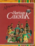 African-American Child's Heritage Cookbook (Paperback)