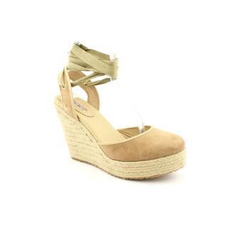 Charles David Women's 'Kini' Regular Suede Sandals
