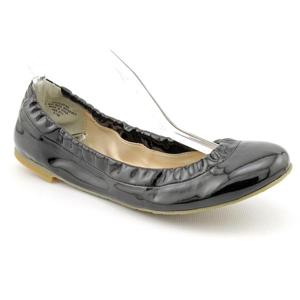 Boutique 9 Women's 'Augustina' Synthetic Casual Shoes