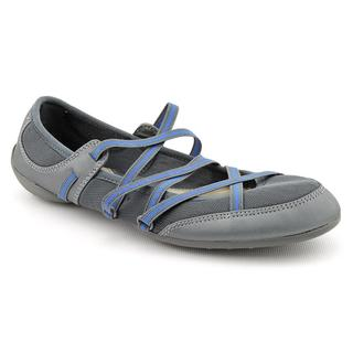 Giani Bernini Women's 'Xenia' Synthetic Casual Shoes