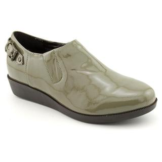 Cole Haan Women's 'Air Tali.Rain.Slipon' Man-Made Casual Shoes (Size 7 )