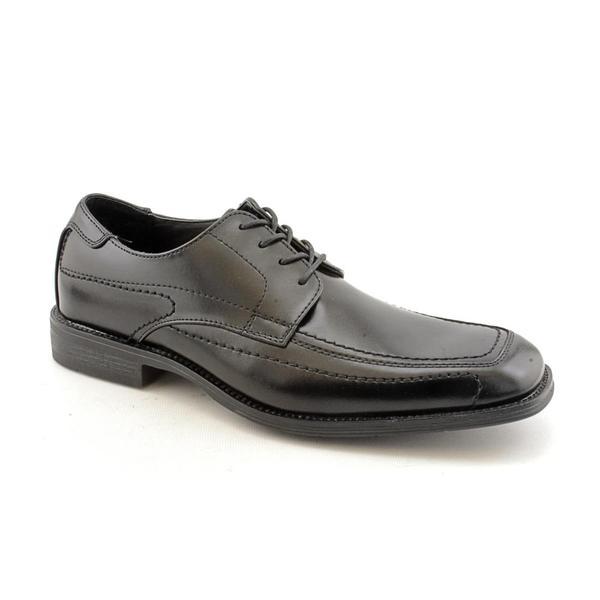 Alfani Men's 'Salut' Leather Dress Shoes (Size 7 )