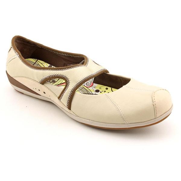 Merrell Women's 'Plie' Leather Dress Shoes