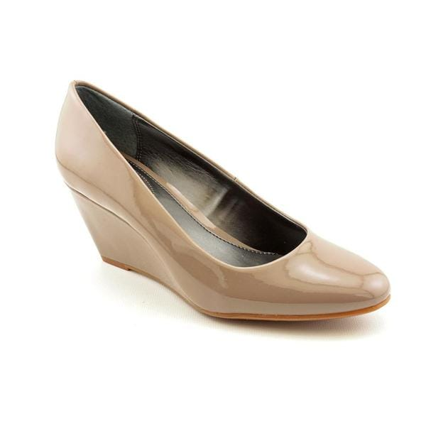 Alfani Women's 'Camila' Man-Made Dress Shoes