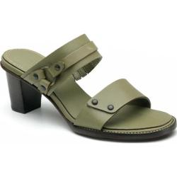 Women's Lady Trask Mead Aloe Latigo