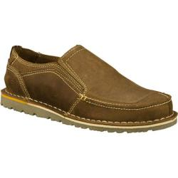 Men's Skechers Relaxed Fit Golson Belton Beige