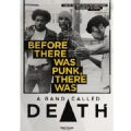 A Band Called Death (DVD)