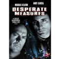 Desperate Measures (DVD)