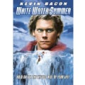 White Water Summer (DVD)
