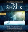 The Shack (Pre-recorded digital audio player)