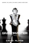 Grandmaster (Hardcover)