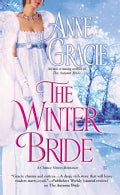 The Winter Bride (Paperback)