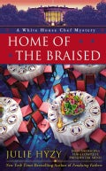 Home of the Braised (Paperback)