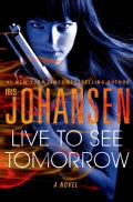 Live to See Tomorrow (Hardcover)