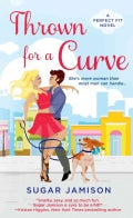 Thrown for a Curve (Paperback)