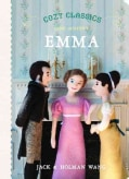 Jane Austen's Emma (Board book)