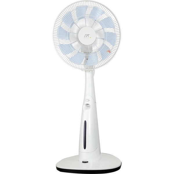 Indoor Misting Fan : Spt dc motor energy saving indoor misting fan