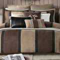 Woolrich 'River Run' 3-Piece Comforter Set