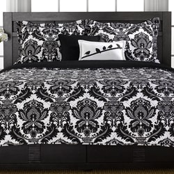 Chadwick 3-piece Quilt Set