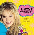 Various - Lizzie Mcguire Songs from the Hit TV