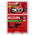 Killshot Bow Camera with Bow Stabilizer Mount BC102