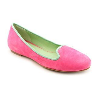 Cole Haan Women's 'Air Morgan Slipr.Bal' Basic Textile Casual Shoes (Size 10 )