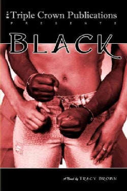 Black (Paperback)