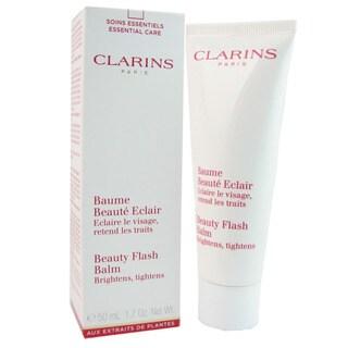Clarins Beauty 1.7-ounce Flash Balm