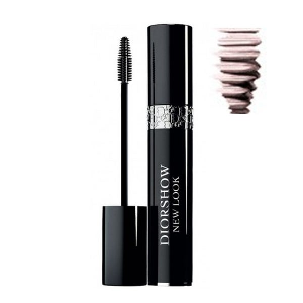 DiorShow New Look Brown #694 Mascara