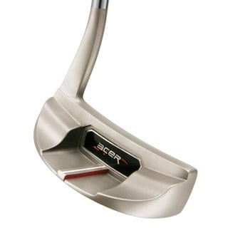 Acer i-Sight Putter San Miguel