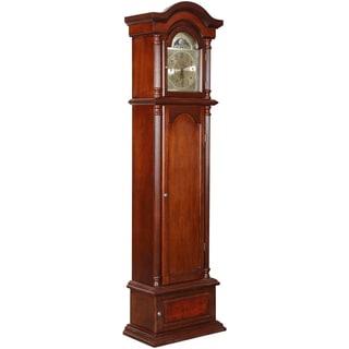 The Gunfather Clock