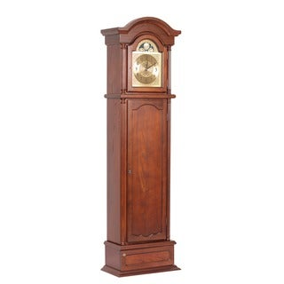 American Furniture Classics The Gunfather Clock