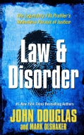 Law & Disorder (Hardcover)