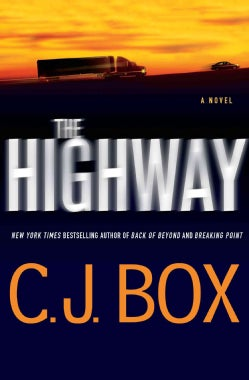 The Highway (Hardcover)