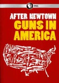 After Newtown: Guns in America (DVD)