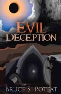 Evil Deception (Hardcover)