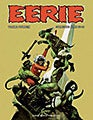 Eerie Archives 14 (Hardcover)