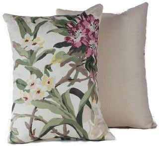 Hillhouse Multi Decorative Pillow (Set of 2)