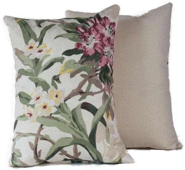 Hillhouse Multi Decorative Pillow (Set of 2)