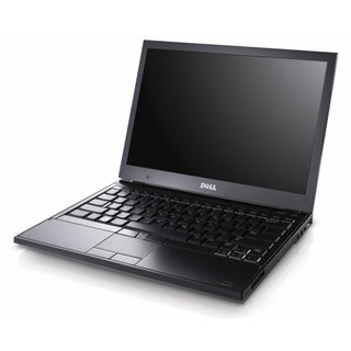 Dell Latitude E4300 2.26GHz 2GB 160GB Win 7 13.3
