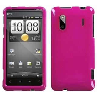 BasAcc Case for HTC Hero 4G/ Kingdom ADR6285/ Hero S EVO Design 4G