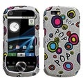 BasAcc Pop Candy Sparkle Case for Motorola i1