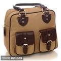 Jill-e Designs Camera & Gadget Bag
