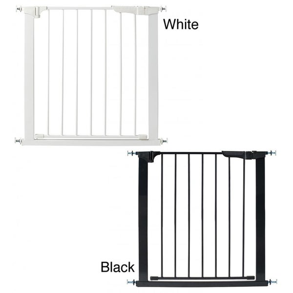 Kidco Auto Close Gateway Child Gate 15409851 Overstock