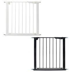 KidCo Auto Close Gateway Child Gate