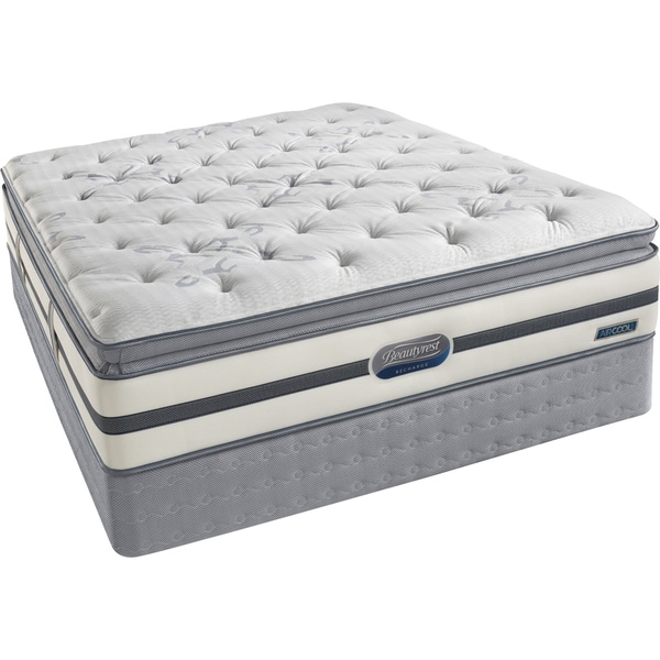 Image Result For Simmons Beautyrest Euro Top Mattress
