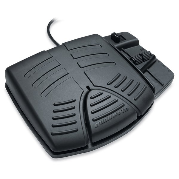 Minn Kota PowerDrive Foot Pedal