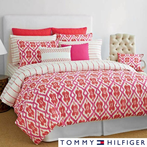 tommy king remodeling home sets comforter hilfiger design duvet ideas cover