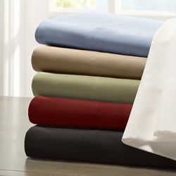 Micro Splendor Solid Sheet Set